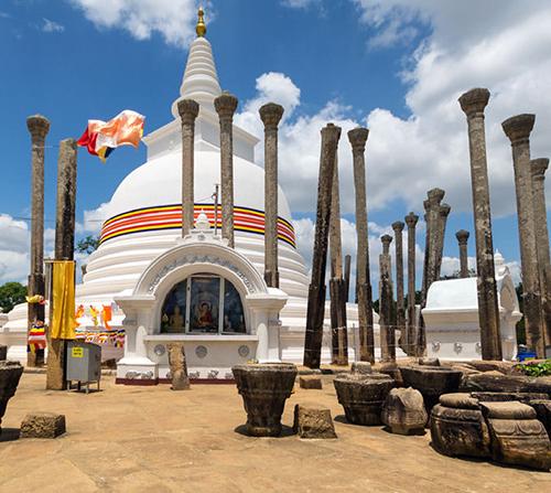 Anuradhapura01