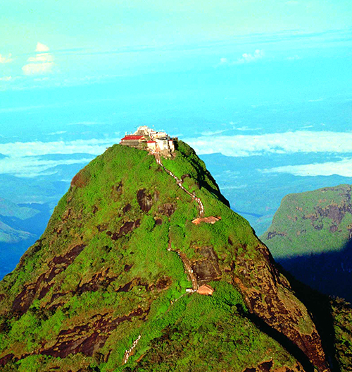 adams-peak-feature1