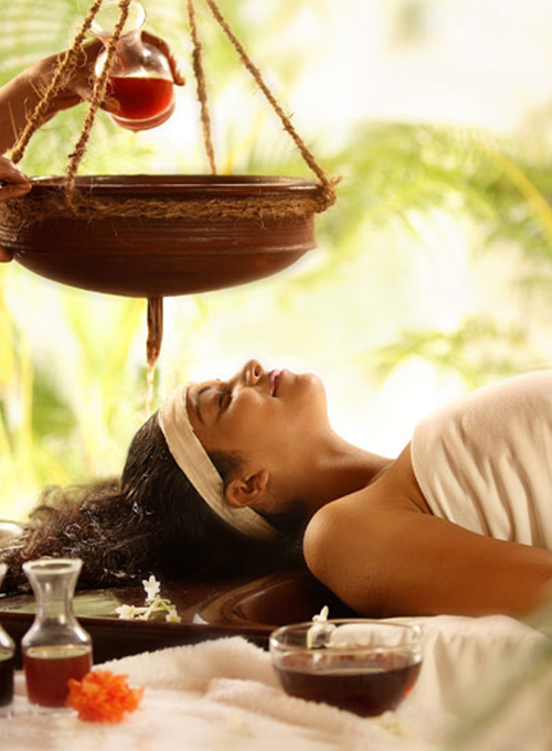 ayurveda-treatment