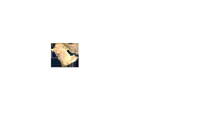 full-map-2