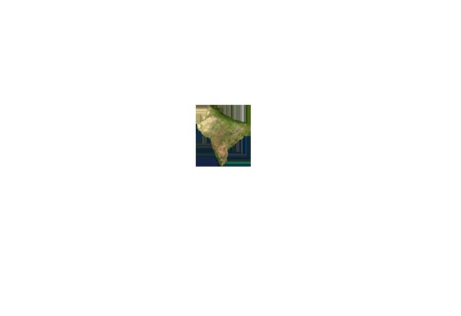 full-map-4