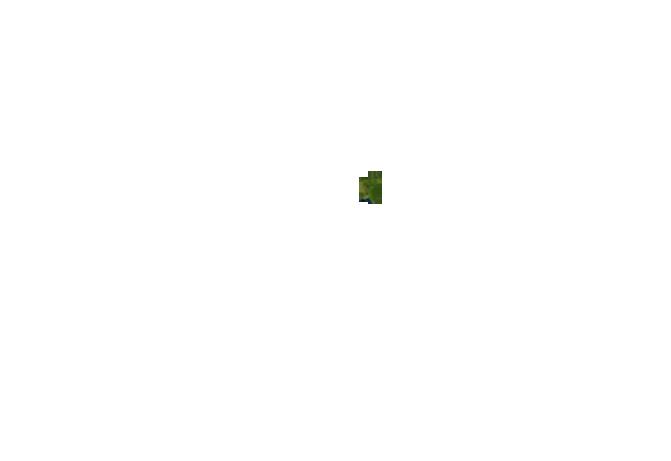 full-map-5