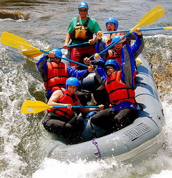 kitulgala-white-water-rafting_6