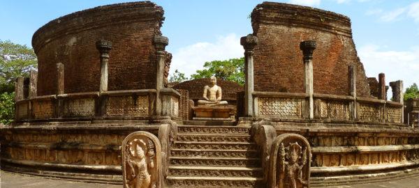 wonder-of-srilanka-2