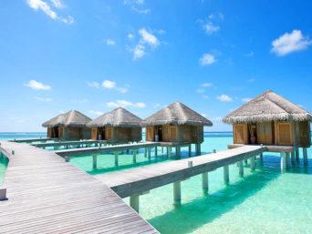 Maldives_