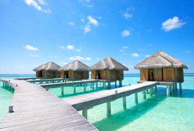 Maldives_