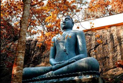 discover-srilanka