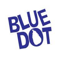 new-_bot_logo-12